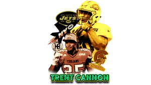 HBCU Football Retro Pack