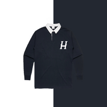 Load image into Gallery viewer, HB 2020 Longsleeve Rugby