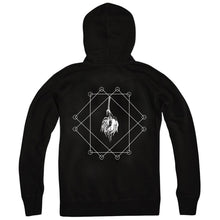 Load image into Gallery viewer, A-Sun Amissa - Hoodie