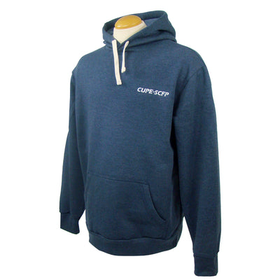 CUPE Pullover Hooded Sweatshirt - Universal Promotions Universelles