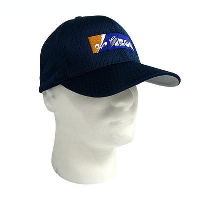 Casquette filet FlexFit® SCFP 1500 - Universal Promotions Universelles