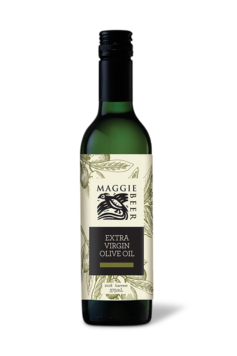 Extra Virgin Olive Oil by Maggie Beer