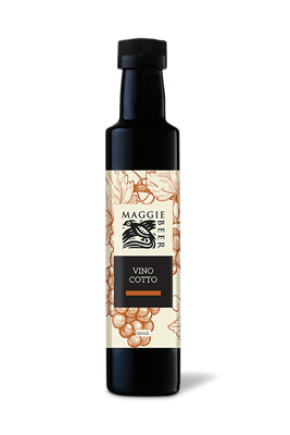 Vino Cotto by Maggie Beer