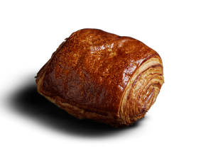 Chocolate Croissant by Sonoma