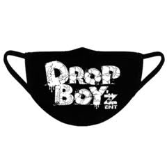 Dropboyz Face Mask