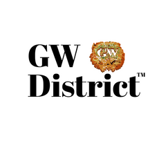 GW District