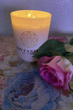 Load image into Gallery viewer, 12oz Soy Coconut Candle