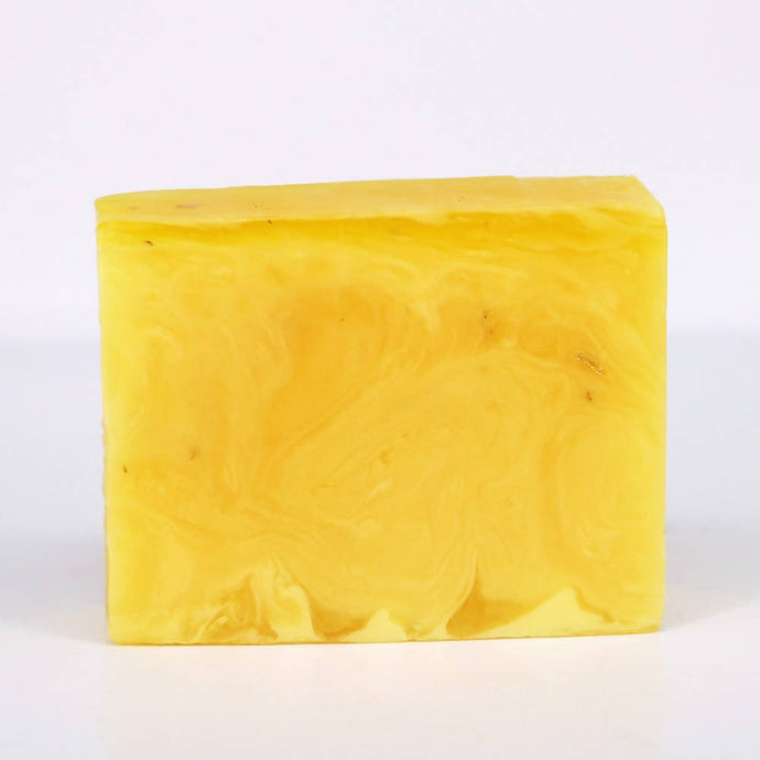 Yoni Soap - Ginseng - natural skin care ph balanced