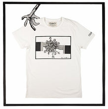 Load image into Gallery viewer, Ralph Steadman T-shirt