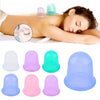 1PC FAMILY BODY MASSAGE HELPER