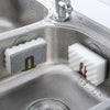 Kitchen Suction Cup Sink