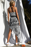 Olympia Maxi Dress by Seven Wonders the Label