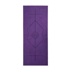 Load image into Gallery viewer, Luxor Yoga Towel