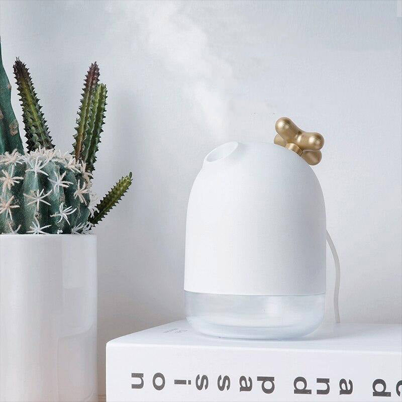 Egonoki Essential Oil Diffuser