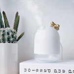 Load image into Gallery viewer, Egonoki Essential Oil Diffuser