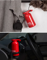 Load image into Gallery viewer, Shokaki Fire Extinguisher Humidifier