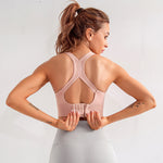 Load image into Gallery viewer, Emika Sports Bra