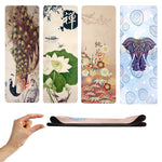 Load image into Gallery viewer, Kamkura Yoga Mat