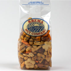 Cajun Mix 7 oz. Bag. Case of 24 Bags