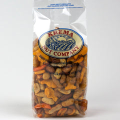 Championship Mix 7 oz. Bag. Case of 24 Bags