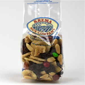 Sweet & Nutty Mix 7 oz. Bag. Case of 24 Bags