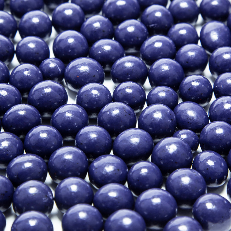Chocolate Blueberries 8 oz. Bag