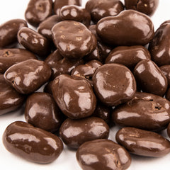 Chocolate Pecans 8 oz. Bag