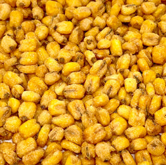 Corn Nuggets, Cheese 12 oz. Bag