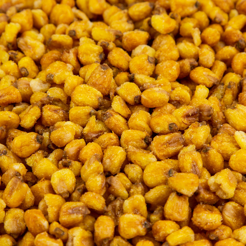 Corn Nuggets 12 oz. Bag