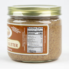 Almond Butter Case (12 - 11.5 oz. Jars)
