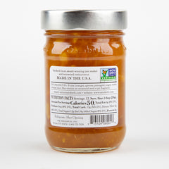 Sarabeth's Orange Apricot Marmalade 9 oz. Jar