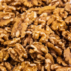English Walnuts 12 oz. Bag