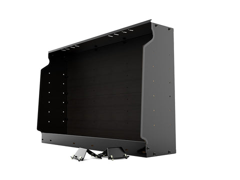 Land Rover Defender TDI/TD5 (1983-2006) Gullwing Box