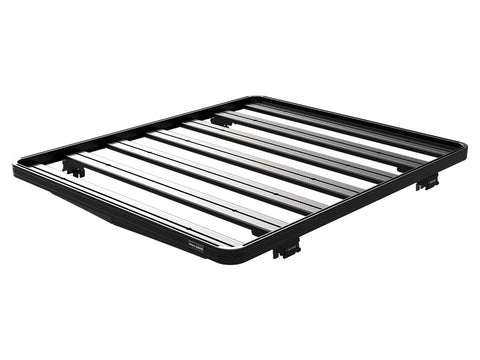 Mitsubishi Eclipse Cross (2019-Current) Slimline II Roof Rail Rack Kit
