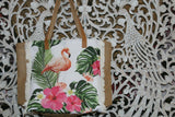 NEW Balinese Shoulder Bag Lovely Bright Colours - Choose from 10 Designs