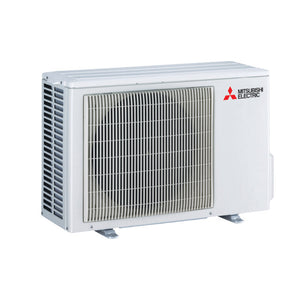 Mitsubishi Electric Super Inverter Plus 3.5 kW - MSZ-AP35VG/MUZ-AP35VG