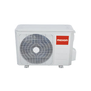 Maxon Fresh plus Wi-FI R32 2,6 / 2,9 kW
