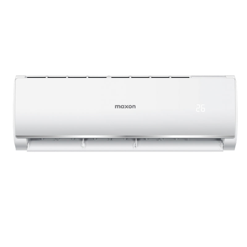 Maxon Fresh plus Wi-FI R32 7,0 / 7,3 kW