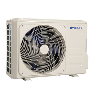 Hyundai Performance Inverter Plus 2.6 kW - HRH-09BMV/HRO-09BMV