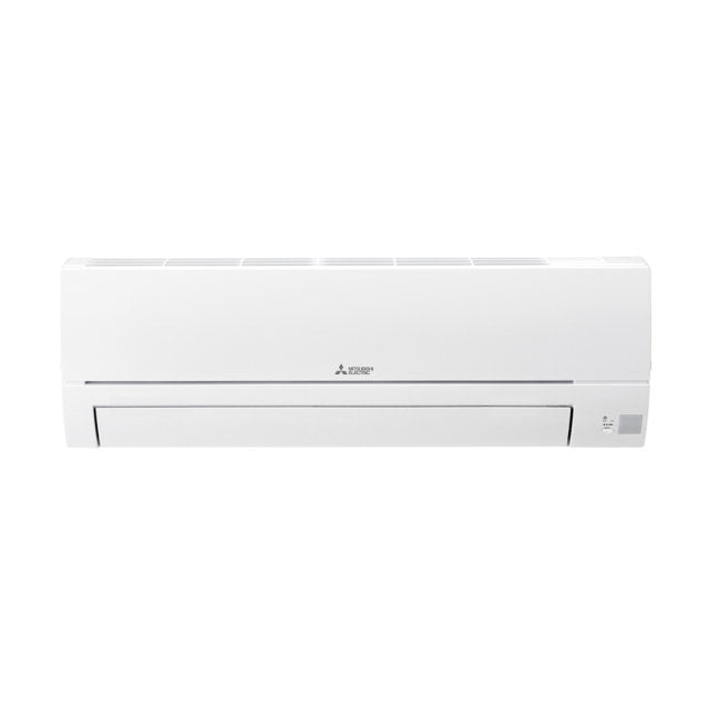 Mitsubishi Electric Standard Eco Inverter 4.2 kW - MSZ-HR42VF/MUZ-HR42VF