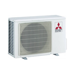 Mitsubishi Electric Standard Eco Inverter 2.5 kW - MSZ-HR25VF/MUZ-HR25VF