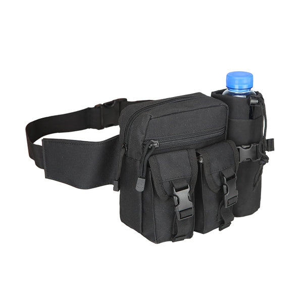 Protector Plus Belt Bag
