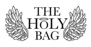 The Holy Bag
