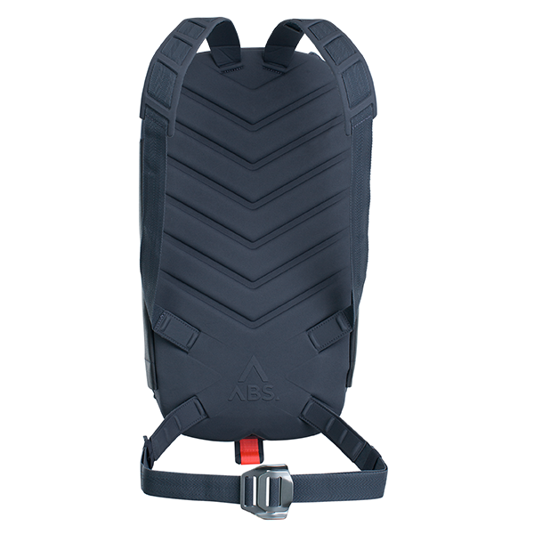Rucksack A.CROSS back