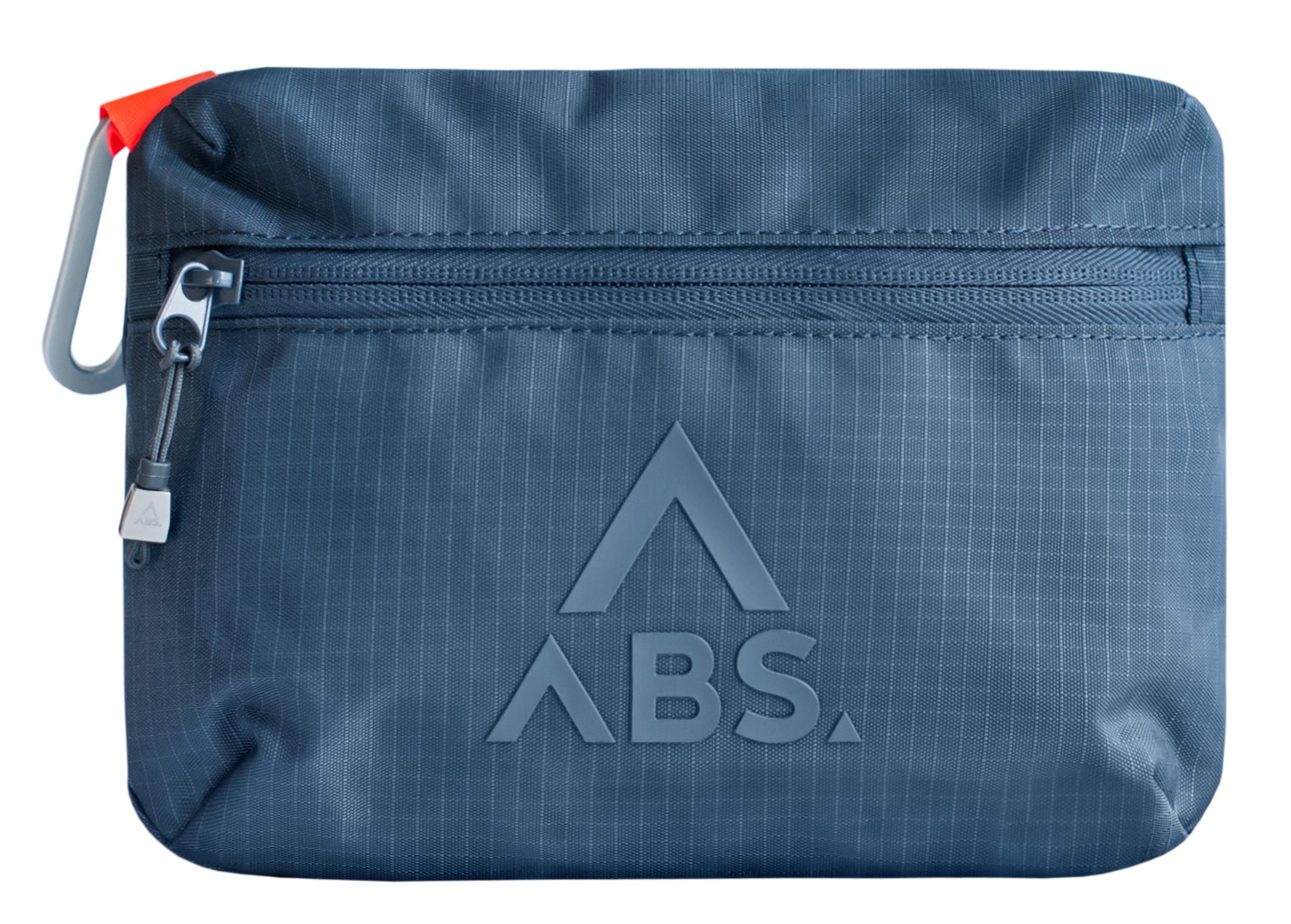 A.CROSS mit ADVENTURE POUCH
