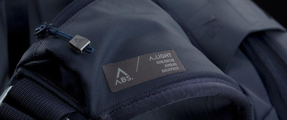 ABS AVALANCHE AIRBAG CANADA