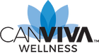CANVIVA Wellness