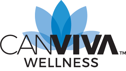 CANVIVA Wellness provides safe and effective hand sanitizer products