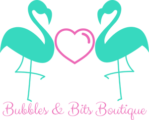 Bubbles & Bits Boutique