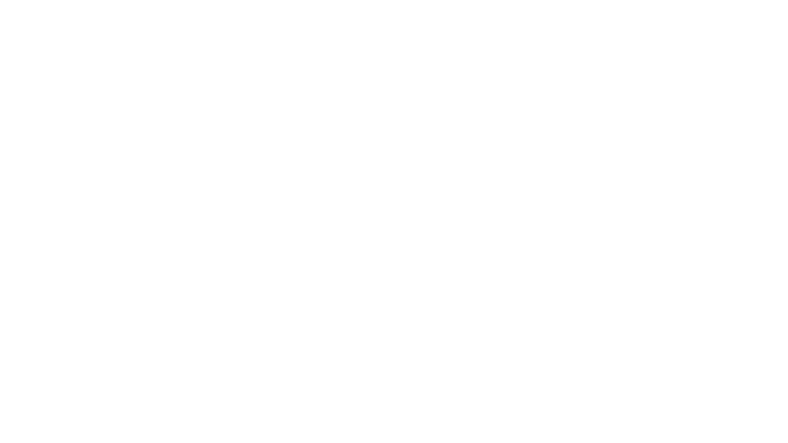 Embody Gaming Chair illustration featuring height and width specifications on a black background.